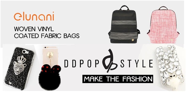 Elunani and DDPOP: Meet the Coolest Korean Fashion Accessories of the Season