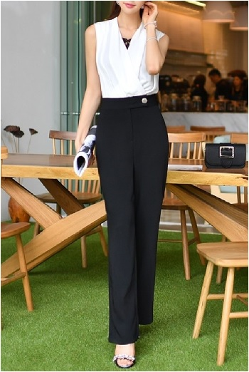 Perfect-Fit-Jumpsuit