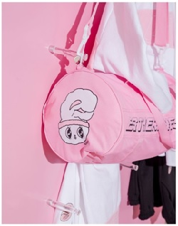The Coolest Korean Fashion Bags to Own Right Now