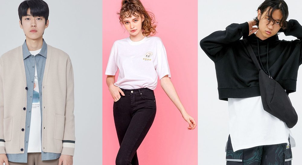 Korean Fashion Black Friday Deals: What You Need To Know