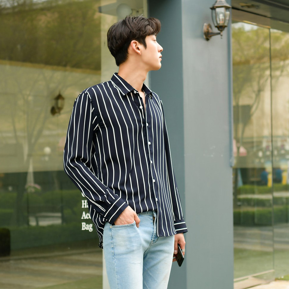 Top 5 Korean Fashion Brands You Need to Know  The K-Blog