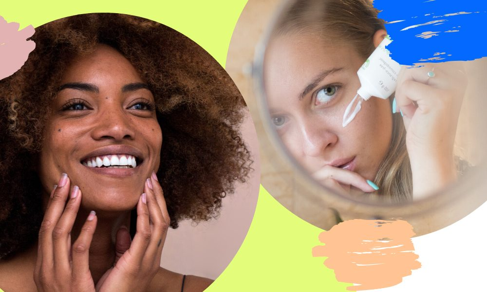 Affordable Acne Skincare: How To Treat and Prevent Breakouts With Products Under $40